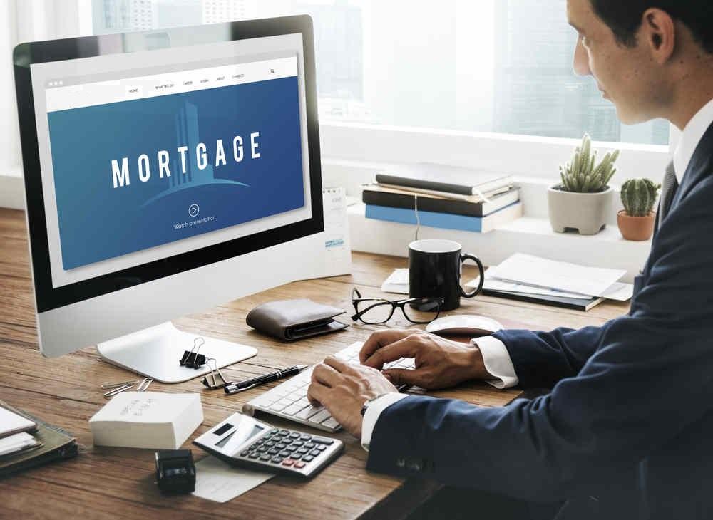 best mortgage rates toronto