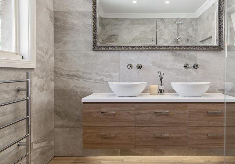 toronto Bathroom Renovations company