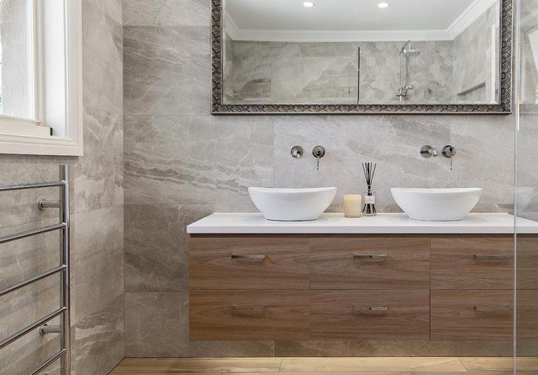 toronto Bathroom Renovations company